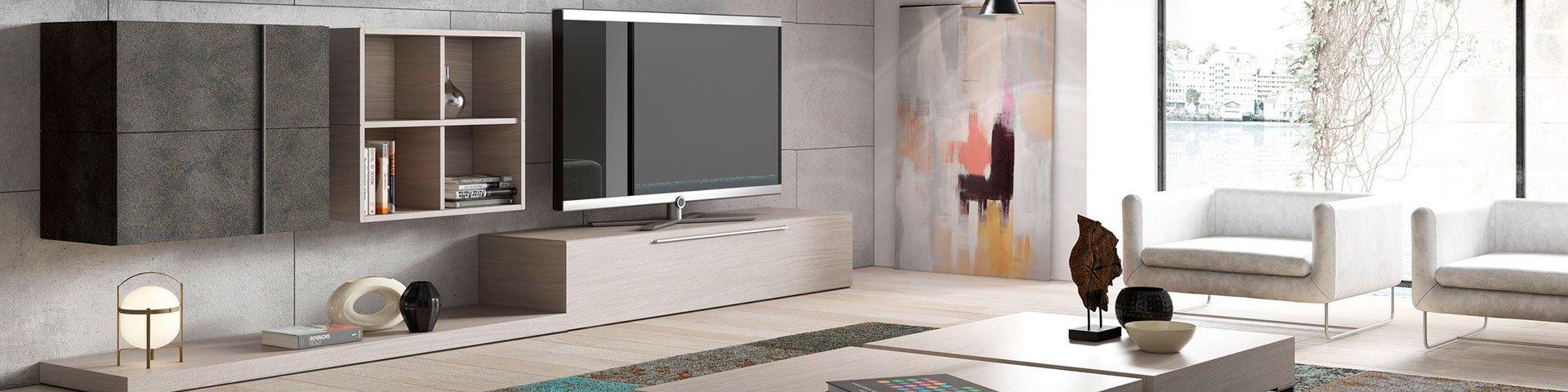 Living Room Furniture at Abode Furniture